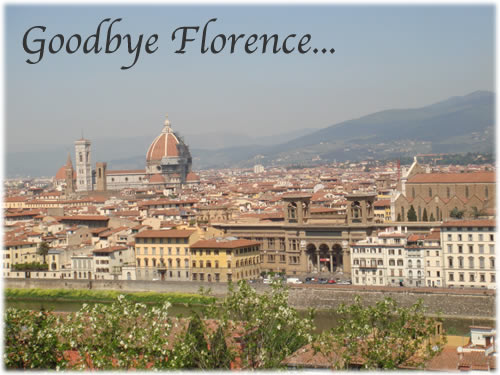 goodbye-florence.jpg
