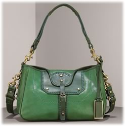 gryson shoulder bag