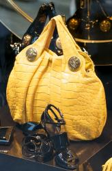 gucci-crocodile-hysteria-bag.jpg