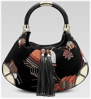 50d179a2b4463 Gucci Indy Bag - PurseBlog