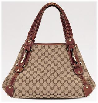 Gucci Medium Shoulder Bag