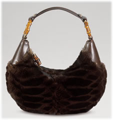 70f92f6b0337f6 PurseBlog - Page 976 of 1004 - Designer Handbag Reviews and Shopping