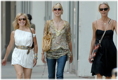 heidi-klum-with-friends.jpg