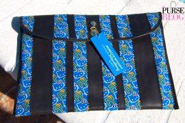 See by Chloe Grasshopper Crossbody Bag