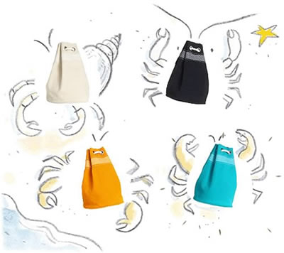 Hermes Beach Bag - PurseBlog