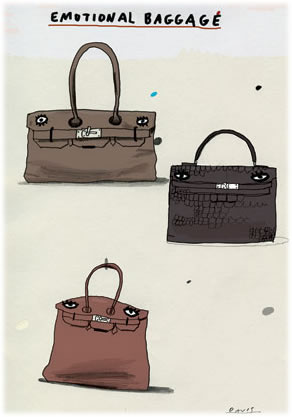 hermes kelly girls