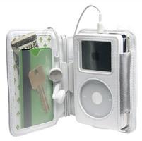 iPod Wallet
