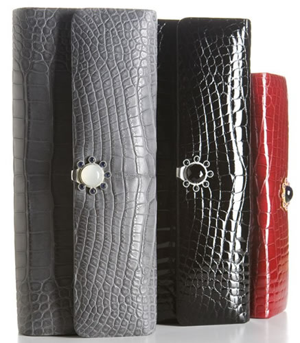 jada loveless grace bags