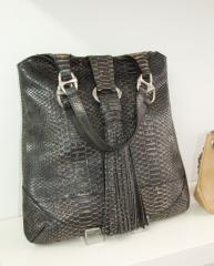 jennifer alfano bag 10
