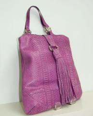 jennifer alfano bag 11