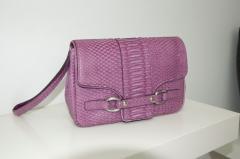 jennifer alfano bag 12