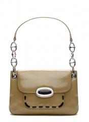 jennifer alfano bag 4