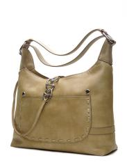 jennifer alfano bag 5