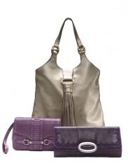 jennifer alfano bag 9