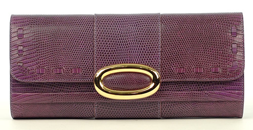 jennifer alfano clutch