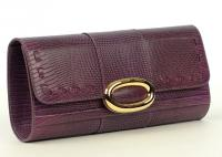 Jennifer Alfano Oona Clutch