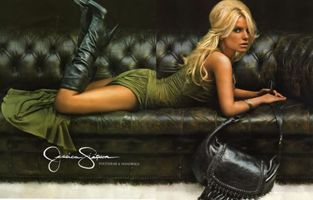 jessica_simpson_advertisement_small.jpg
