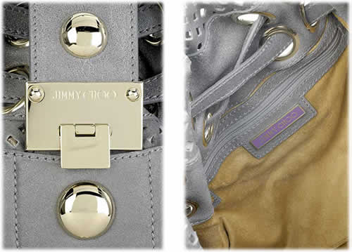 Jimmy Choo Riki Bag1