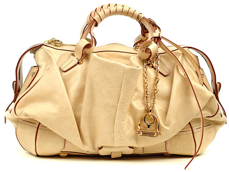 jt handbags satchel