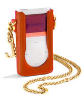Juicy Couture iPod Mini Case