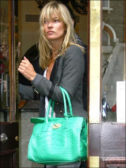 kate-green-croc-bag.jpg