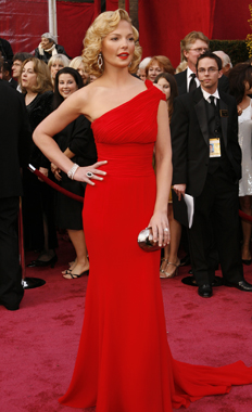katherine-heigl-80th-oscars.jpg