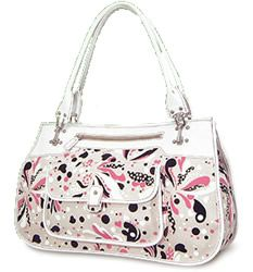 Rafe Key West Reese Large Tote