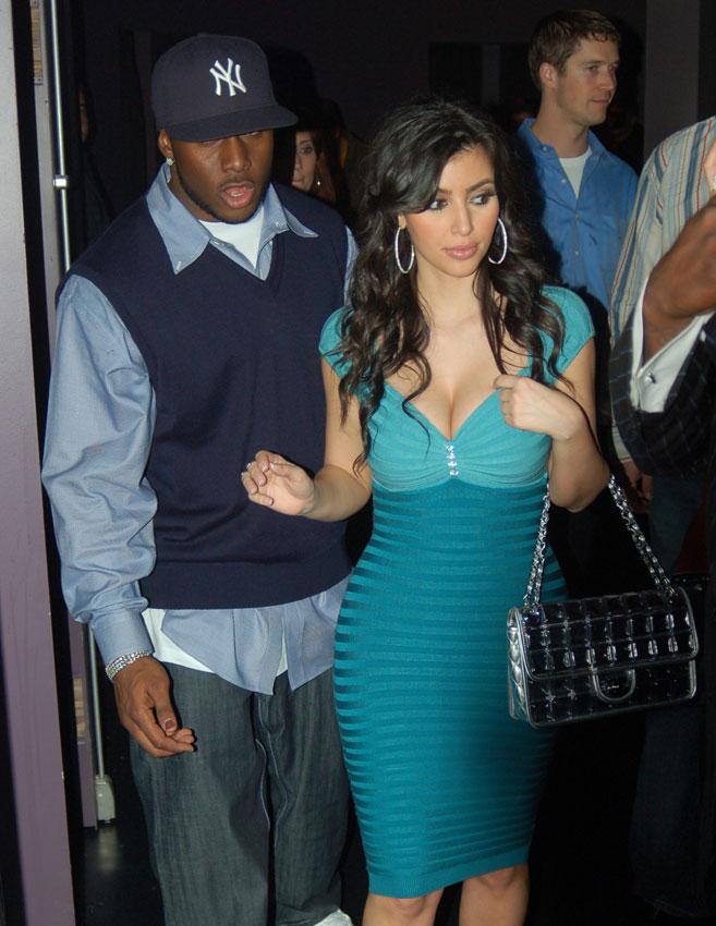 Kim Kardashian Style Chanel Ice Cubes Bag Purseblog
