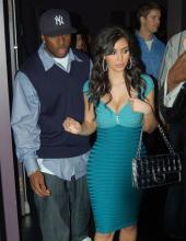 kim-kardashian-and-reggie-2.jpg
