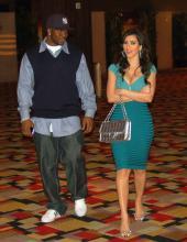 kim-kardashian-and-reggie.jpg