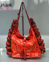 kwei trinity shopper red