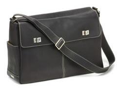Lambertson Treux Messenger Bag