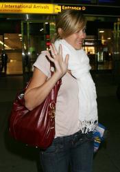 lauren conrad rebecca minkoff bag3