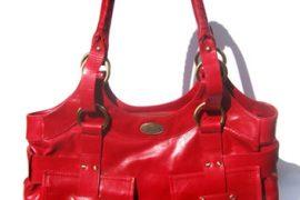 Found: Le Petitpas Wilm Handbag