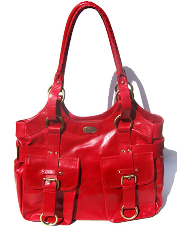 Le Petitpas Wilm Handbag