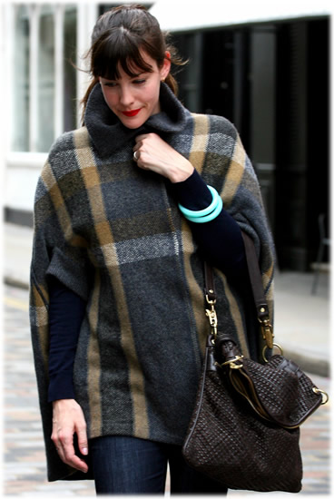 liv tyler name handbag