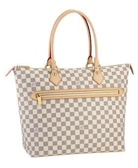 Сумки Louis Vuitton Neverfull - e-luxberryru