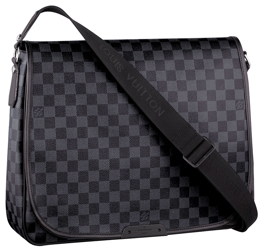 Louis Vuitton Messenger Purse - Best Purse Image Ccdbb.Org 2c879c9875a50