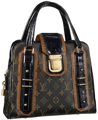 louis vuitton delft mirage