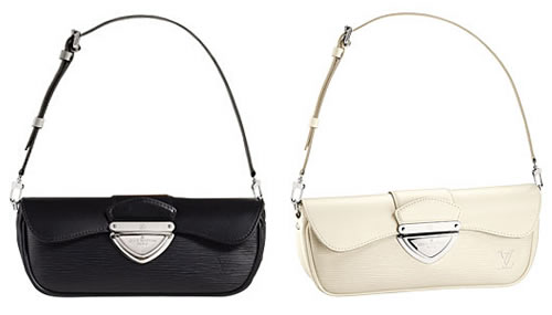 fb074456cc1c Louis Vuitton Epi Clutch Black — brad.erva-doce.info