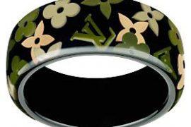 Louis Vuitton Farandole Bracelet