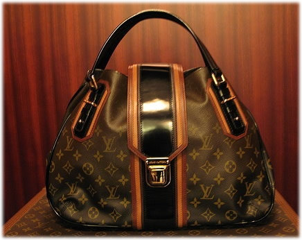 louis vuitton griet nonexotic