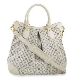 louis vuitton mini lin croisette marina pm
