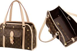 Marc by Marc Jacobs Totally Turnlock Jacquetta Satchel