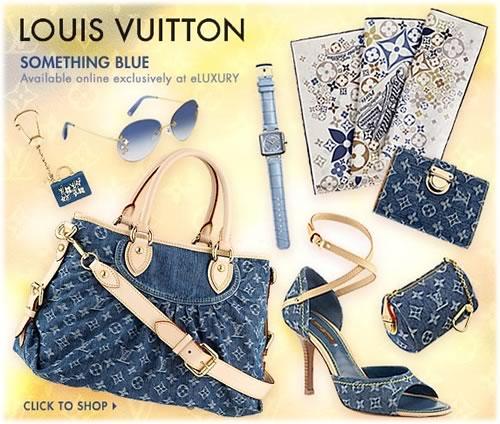 540e2420c17 Louis Vuitton Monogram Denim - PurseBlog