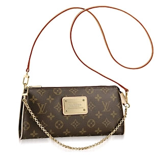 Louis Vuitton Sophie