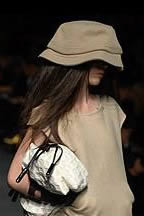 louis_vuitton_monogram_satchel_handbag2.jpg