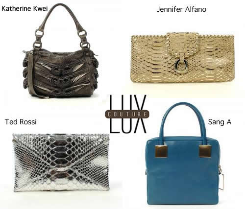 lux couture bags1