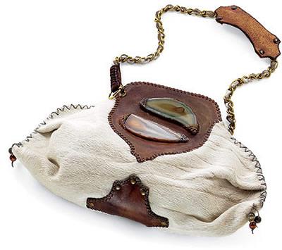 Malini Murjani Shoulder Bag