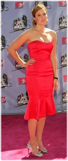 mandy-moore-mtv-movie-awards.jpg
